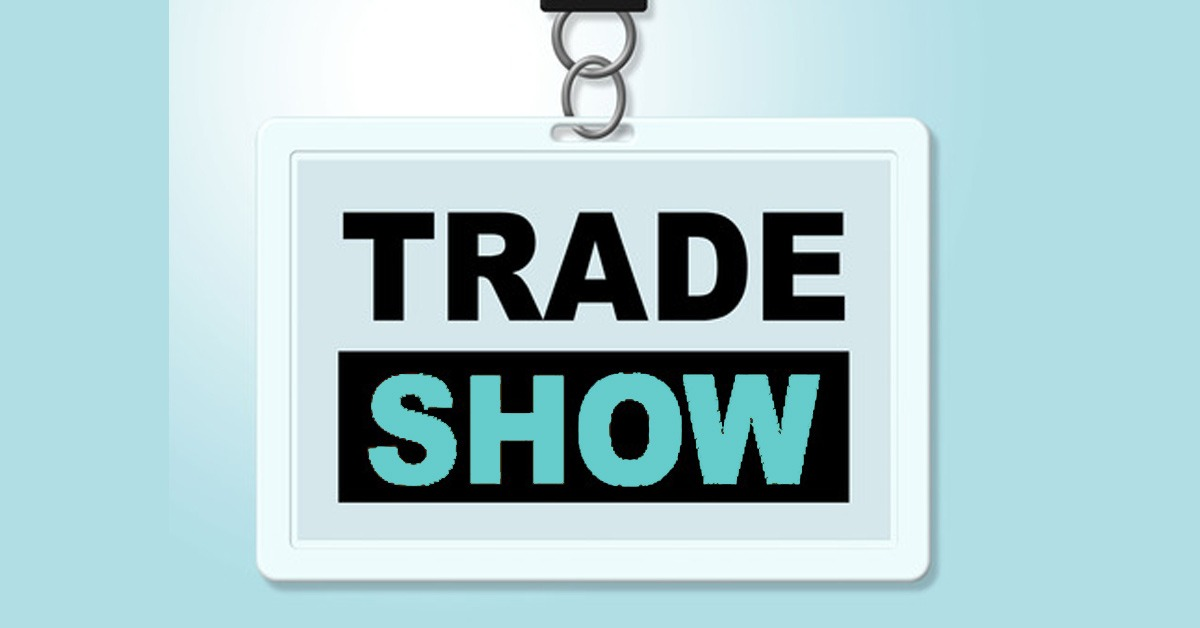 Unique Rentals for your Trade Show Booth from NY Party Works