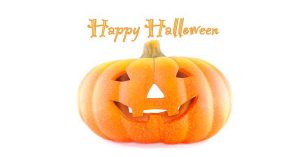 Halloween Party Rentals in Long Island by NY Party Works