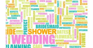 Wedding Planning and Party Planning by NY Party Works