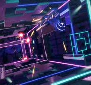 NY Party Works Virtual Reality Gaming Experience