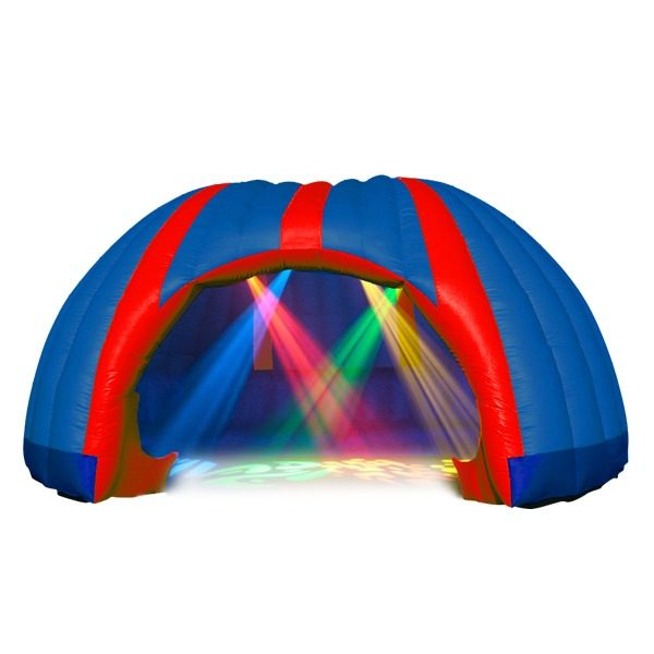 Lounge Dome from NY Party Works