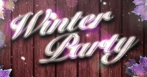 Winter Sweet 16, Quinceañera or Bar/Bat Mitzvah Help from NY Party Works