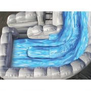 inflatable-water-slide-18-wild-rapids-with-landing