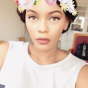 Snap filter