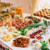 CateringFancy – Copy