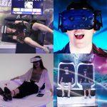 VR Images