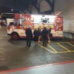 Food Truck Rentals