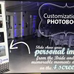 Customizable Photobooth