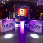 Game Show Event Rental