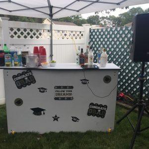 Event Bar Rentals