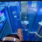 Walk the Plank VR