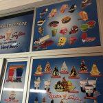 Mister Softee Ice Cream