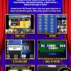 virtualgameshows