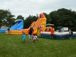 BE_Event_InflatableRentals