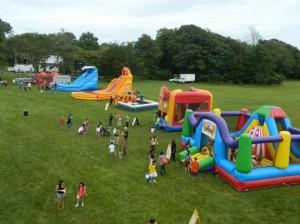 BE_Event_InflatableRentals3