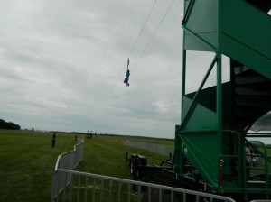 BE_Event_ZipLine