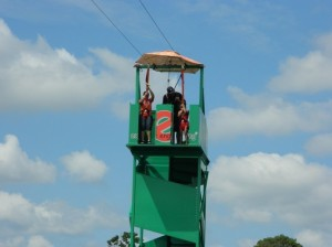 BE_Event_ZipLine3