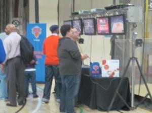 NYKnicks_GamePro3