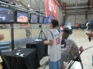 NYKnicks_GamePro5