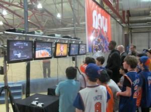 NYKnicks_GamePro6