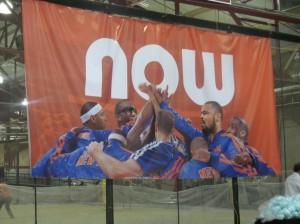 NYKnicks_Photo1