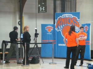 NYKnicks_Photobooth