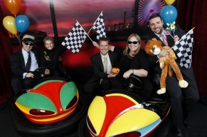 abccasinonight_photo10