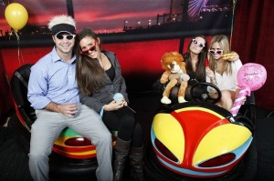 abccasinonight_photo15