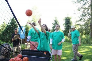 bridalshower_basketball