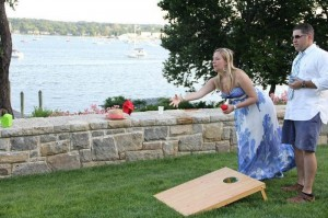 bridalshower_beanbagtoss