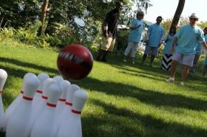bridalshower_bowling2