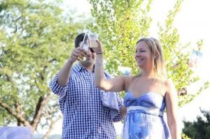 bridalshower_couple