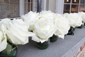 bridalshower_photo10