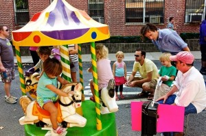 brooklynmontessorischool_carousel2