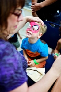 brooklynmontessorischool_facepaint3