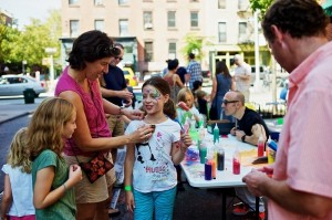 brooklynmontessorischool_facepaint4