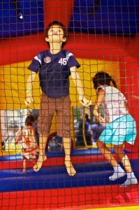 brooklynmontessorischool_inflatable