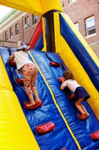 brooklynmontessorischool_inflatable3