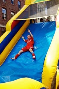 brooklynmontessorischool_inflatable4