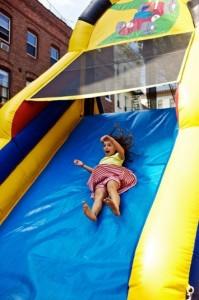 brooklynmontessorischool_inflatable5