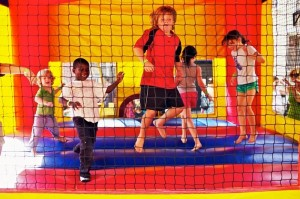 brooklynmontessorischool_inflatable9