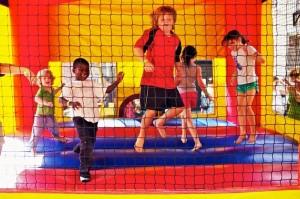 brooklynmontessorischool_inflatable9