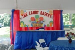 diageogreatamericanpicnic_candywall