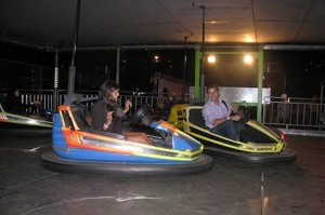 fashionweek_bumpercars2