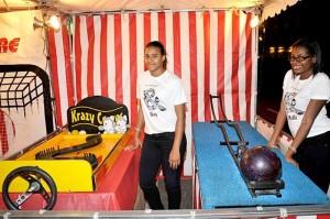 fashionweek_carnivalbooth