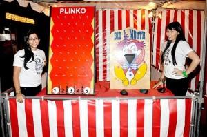 fashionweek_carnivalbooth2