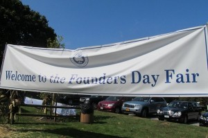 founderday_photo2