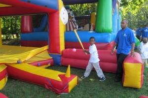 founderday_tball