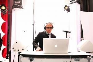 networkingeventnyc_DJ