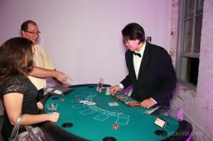networkingeventnyc_blackjack2